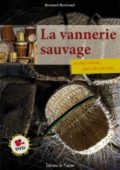 livre vannerie sauvage 2