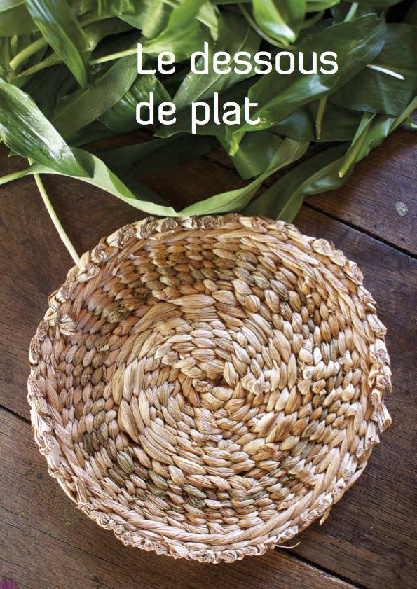 pap dessoudeplat extrait