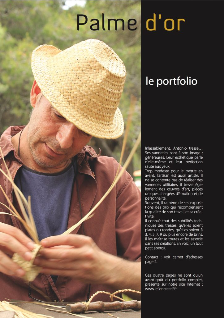 LLC13-portfolio-couv