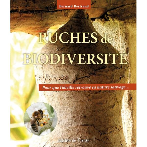les-ruches-de-biodiversite