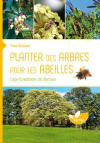 Planter pour nourrir les abeilles