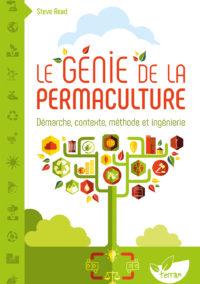 La permaculture – un équilibre homme- nature