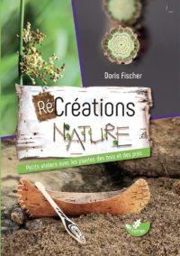 RéCréations Nature