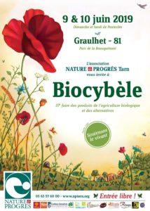 Biocybele_2019