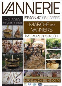 vannerie-Ispagnac-2020