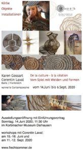 Expo Dalhausen